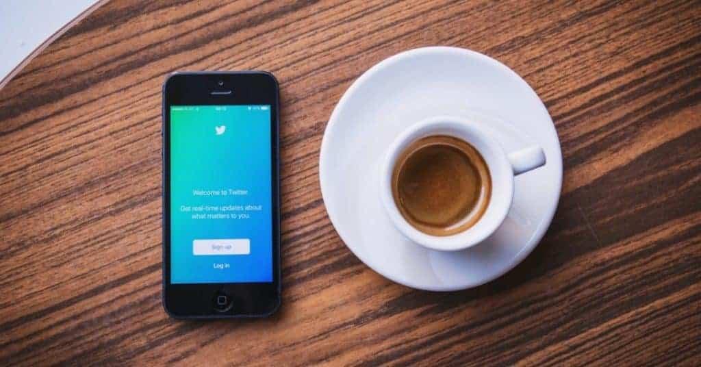 רשת חברתית רבת פנים