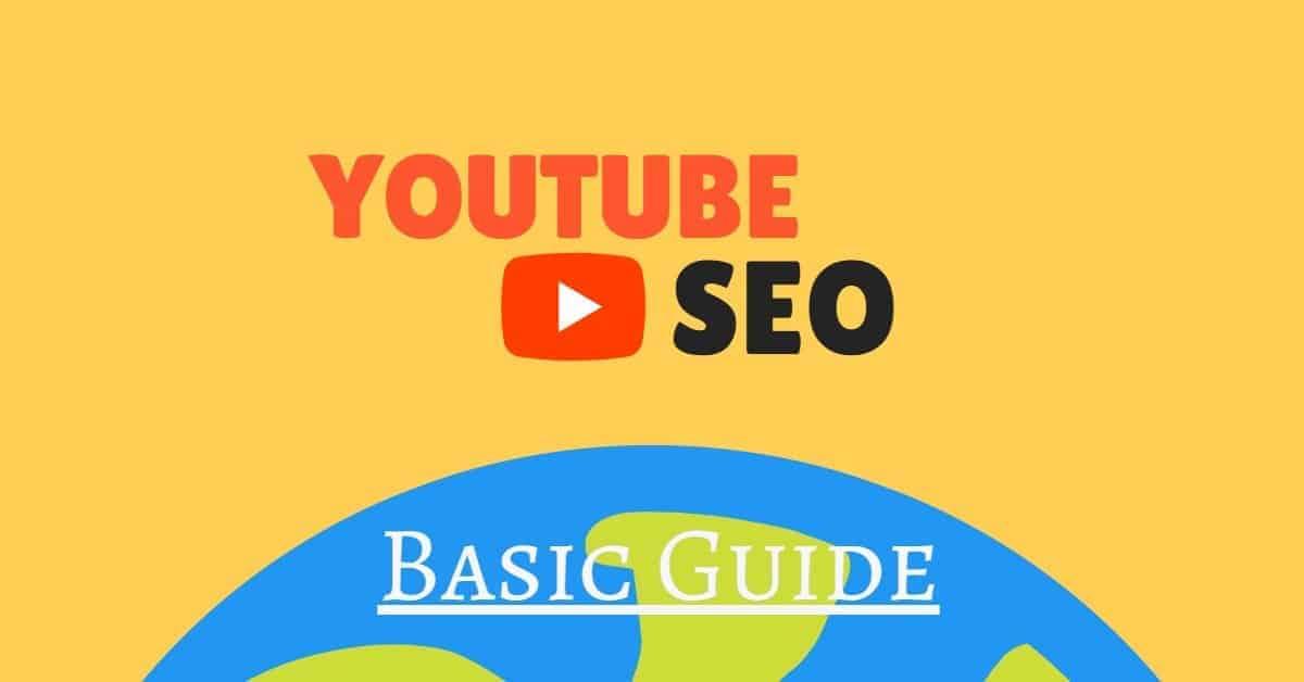 רוצים לקדם את הערוץ שלכם ביוטיוב? המדריך הבסיסי ל-SEO YOUTUBE שיעשה לכם סדר: