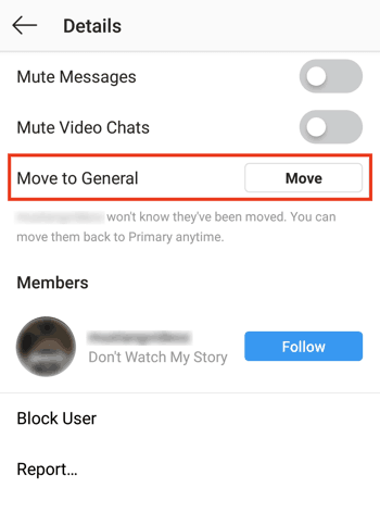 instagram-creator-account-inbox-move-message-350