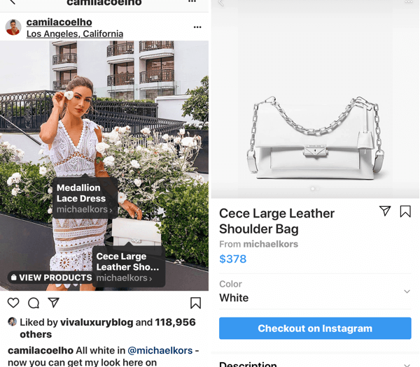 instagram-creator-account-shoppable-post-example-600