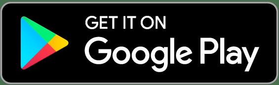 Google Play להורדה