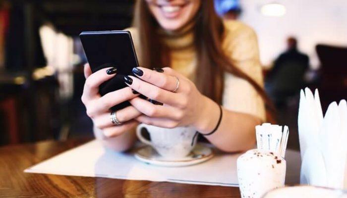 איך להפוך לפופולארי בפייסבוק