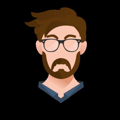 avatar_smart_guy